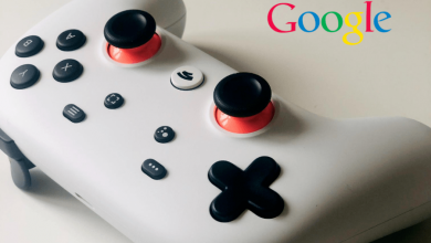 Photo of GOOGLE OFFERS CROWD CHOICE FOR STADIA GAMES