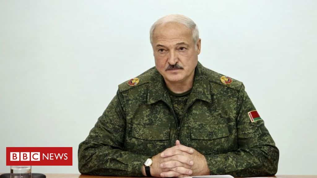 belarus:-nato-denies-foreign-troops-are-on-border