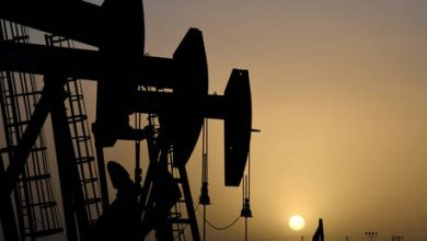 Photo of 3 reasons why oil prices won't rally anytime soon