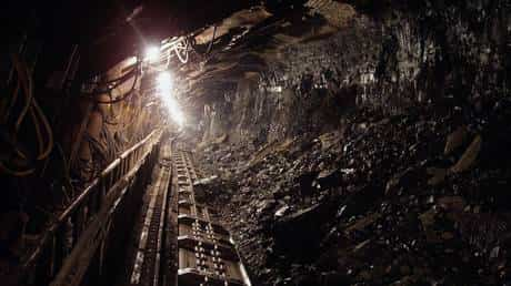 india-wants-all-the-coking-coal-&-anthracite-russia-can-deliver