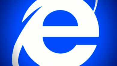 Photo of MIicrosoft Says Goodbye to Internet Explorer