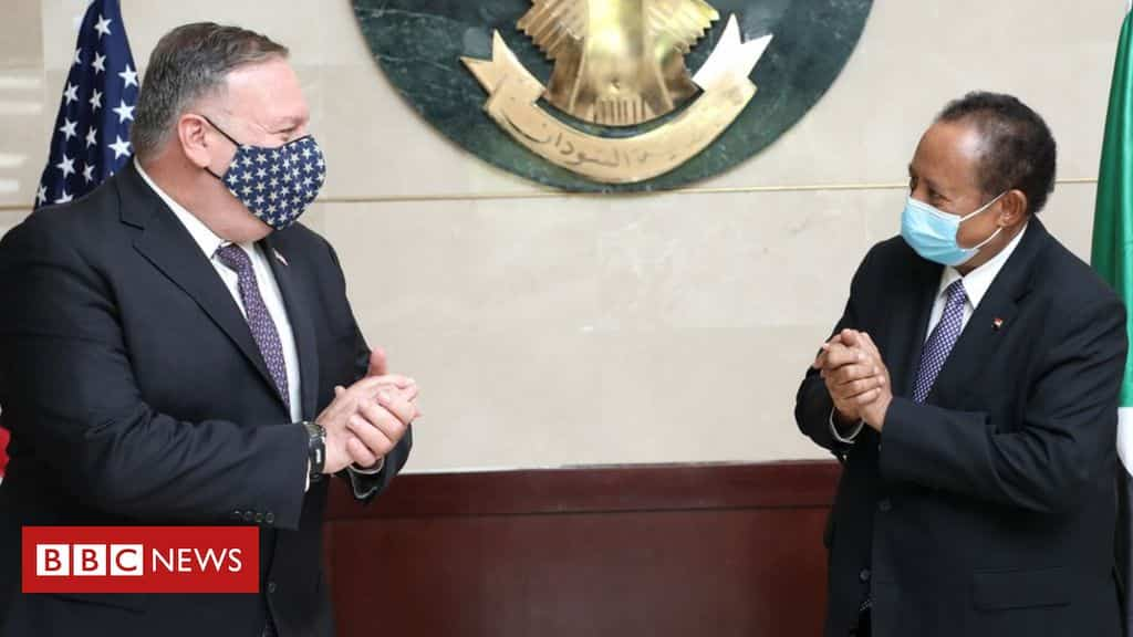 sudan-and-pompeo-'discuss-removal-from-terror-list'