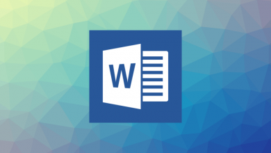 Photo of Microsoft Word Offers New Transcription Feature