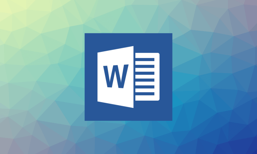 microsoft-word-offers-new-transcription-feature