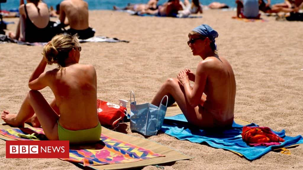 topless-sunbathing-defended-by-french-interior-minister