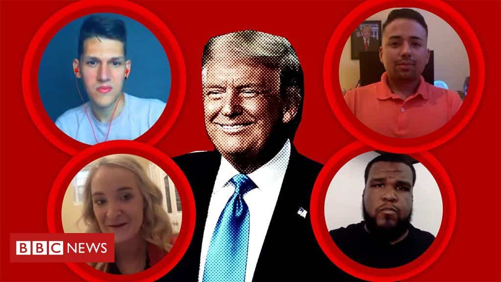 rnc-2020:-what-young-republicans-think-of-trump