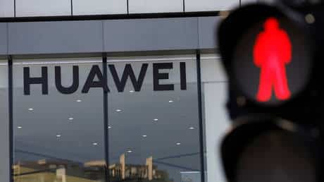 'game-over':-india-may-quietly-phase-out-huawei-&-other-chinese-vendors-from-its-telecoms-network