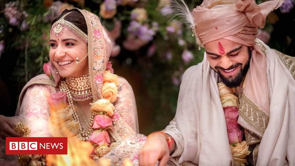 indian-star-couple-announce-they-are-expecting
