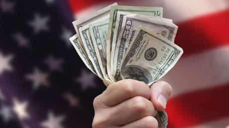 us-dollar-under-threat-as-american-exceptionalism-reaches-its-tipping-point-–-rt's-keiser-report