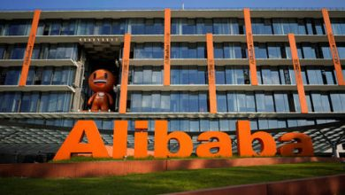 Photo of Alibaba & other Chinese firms may freeze India investments as business relations sour after deadly border clash