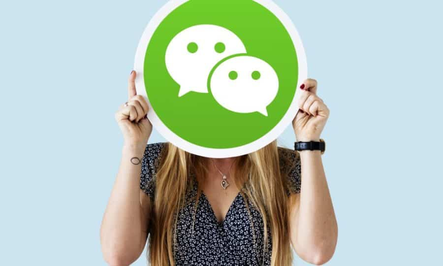 wechat-users-sus-us-government-over-ban