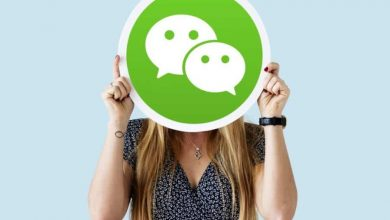 Photo of Wechat Users Sue US Government Over Ban