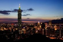 Photo of Taiwan's bid to secure elusive trade deal with US likely to draw China's ire
