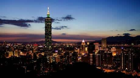 taiwan's-bid-to-secure-elusive-trade-deal-with-us-likely-to-draw-china's-ire