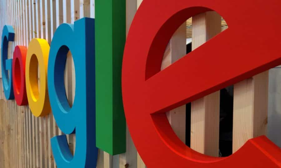 google-updates-meet-for-remote-learning