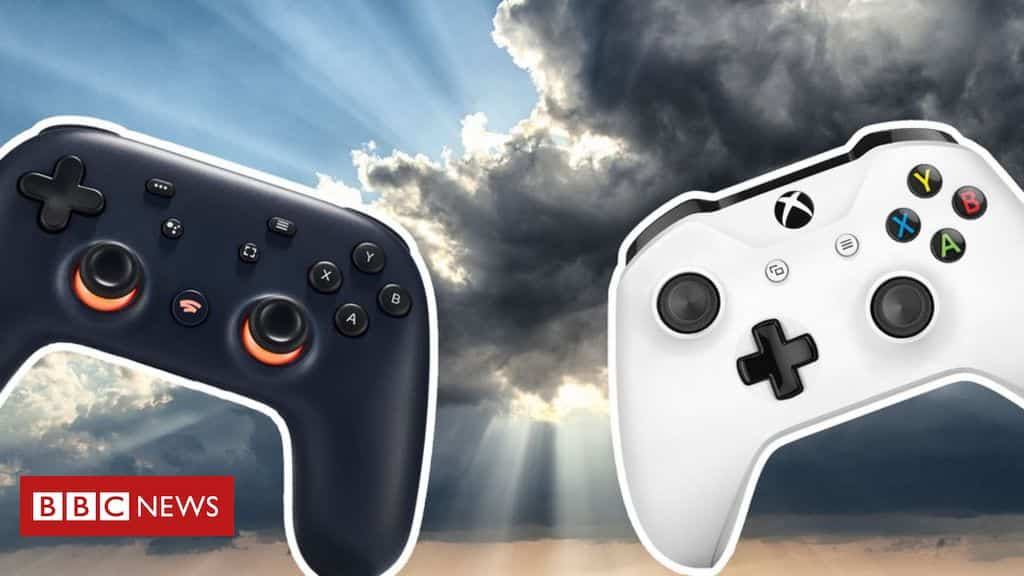 cloud-gaming:-are-game-streaming-services-bad-for-the-planet?