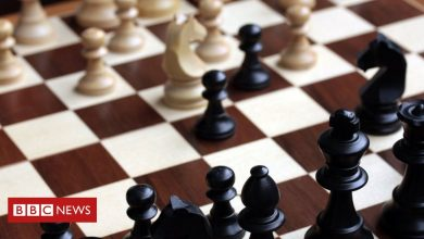 Photo of Chess Olympiad: India and Russia both get gold after controversial final