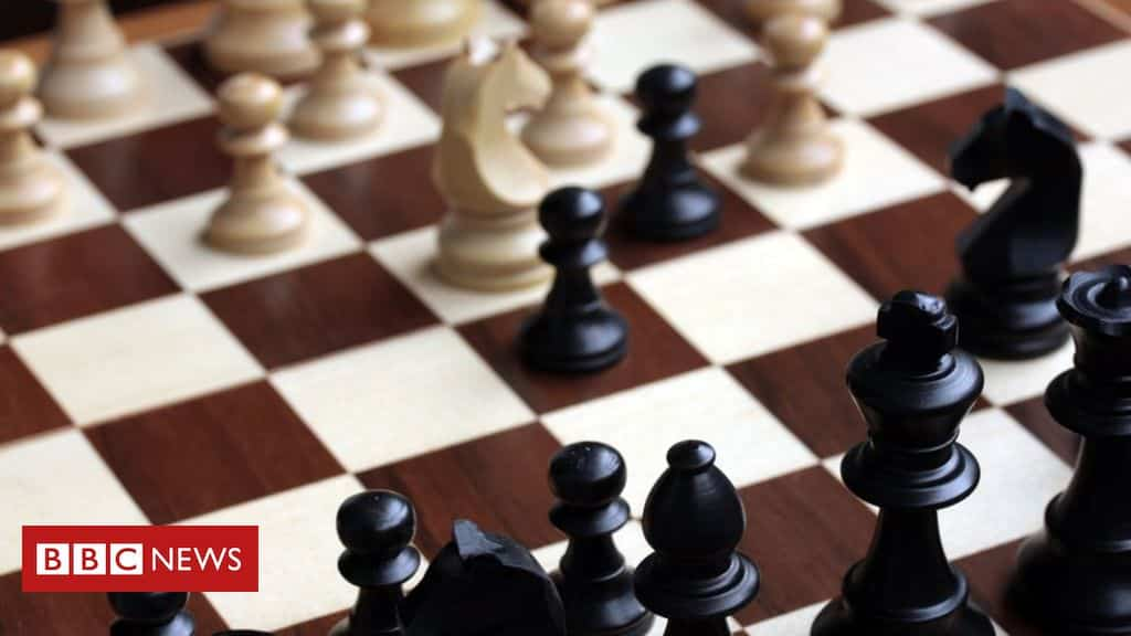 chess-olympiad:-india-and-russia-both-get-gold-after-controversial-final