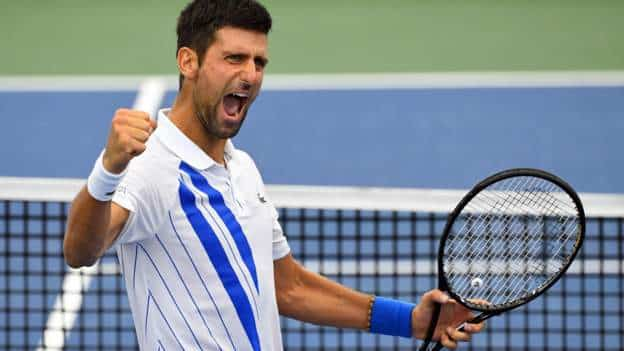 split-emerges-among-top-male-tennis-players