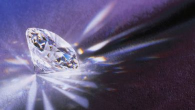 Photo of World's biggest diamond miners offer discounts to spark sales crushed by pandemic