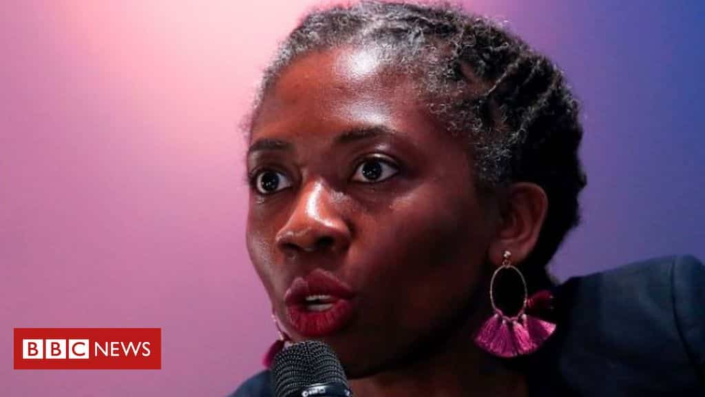 french-magazine-condemned-for-showing-mp-daniele-obono-as-slave