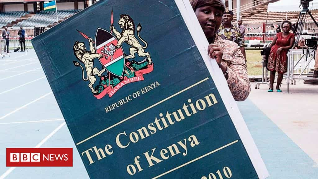 letter-from-africa:-why-kenyans-are-no-longer-cheering-their-constitution