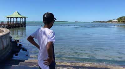 mauritius-oil-spill:-'we-want-to-protect-our-island'