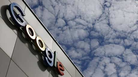 denmark-checking-google's-books-to-make-sure-us-tech-firm-pays-appropriate-taxes