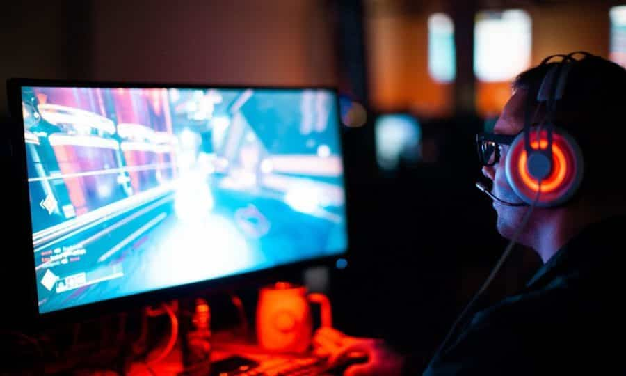 here's-how-much-data-your-online-games-use-hourly