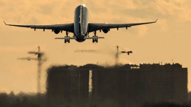 Photo of Russia partly resumes international air traffic, reportedly may further ease travel restrictions in 10 days