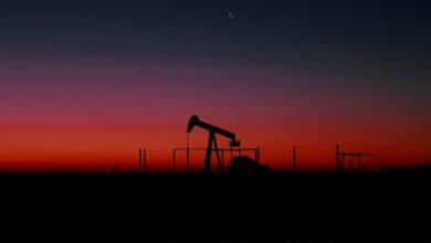 Photo of Crude prices slide on oversupply fears as major oil producers set to ramp up production