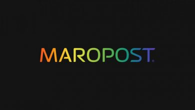 Photo of 6 Reasons for Email Marketing by Maropost