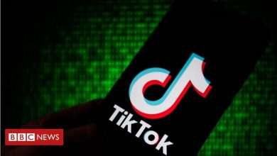 Photo of What's going on with TikTok?