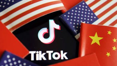 Photo of US 'theft' of TikTok turning once great America into 'rogue country' – Chinese media