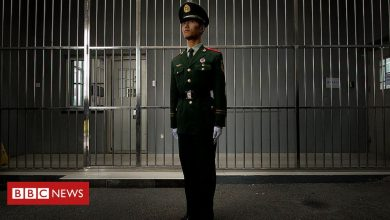 Photo of Zhang Yuhuan: Chinese court clears man of murder after 27 years in prison