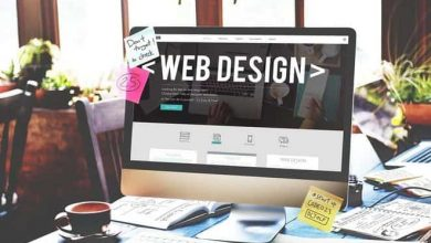 Photo of How to Find a Web Designer with the Best Website Design Reviews?
