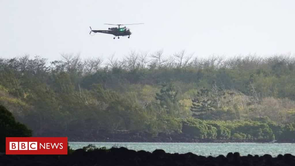 mauritius-oil-spill:-three-clean-up-crew-die-after-boat-capsizes