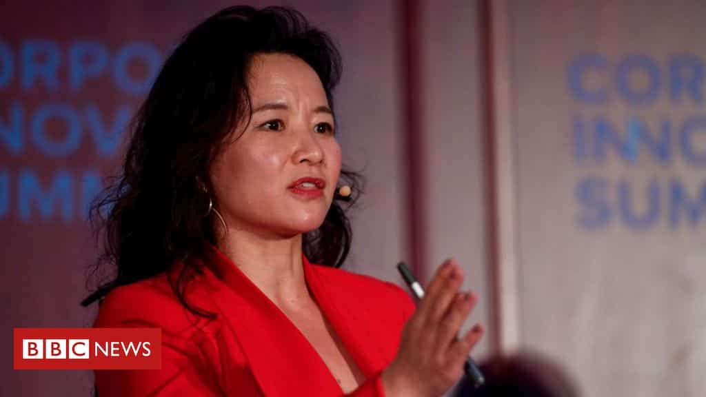 cheng-lei:-why-has-an-australian-tv-anchor-been-detained-by-china?