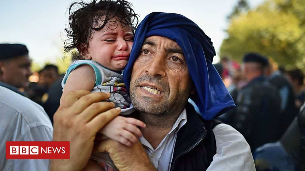 hundreds-of-migrants-still-dying-in-med-five-years-since-2015