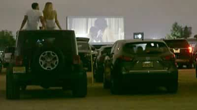 why-this-black-drive-in-cinema-is-a-big-hit