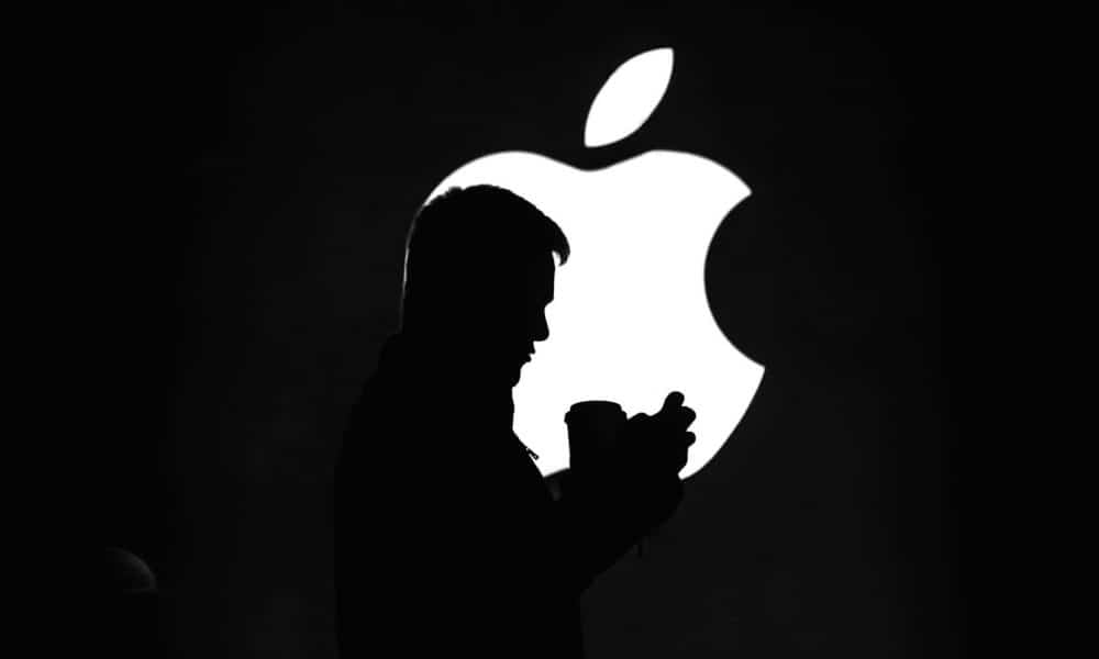 apple-says-epic-games-tried-to-get-special-treatment-for-fortnite