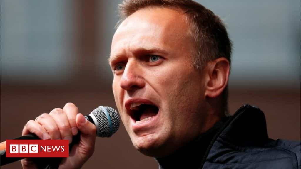 alexei-navalny:-russia-opposition-leader-poisoned-with-novichok-–-germany