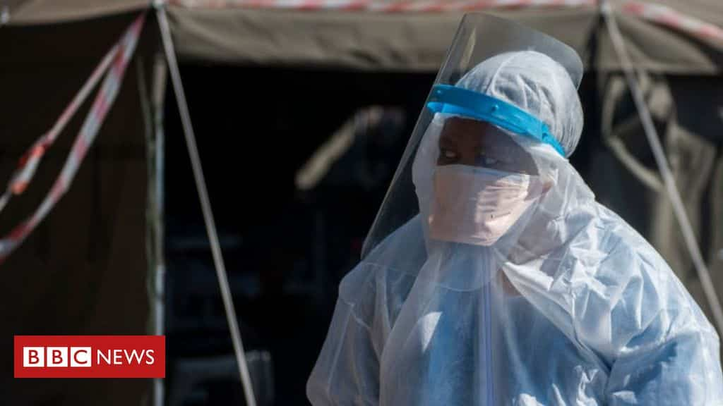 coronavirus-in-south-africa:-misuse-of-covid-19-funds-'frightening'