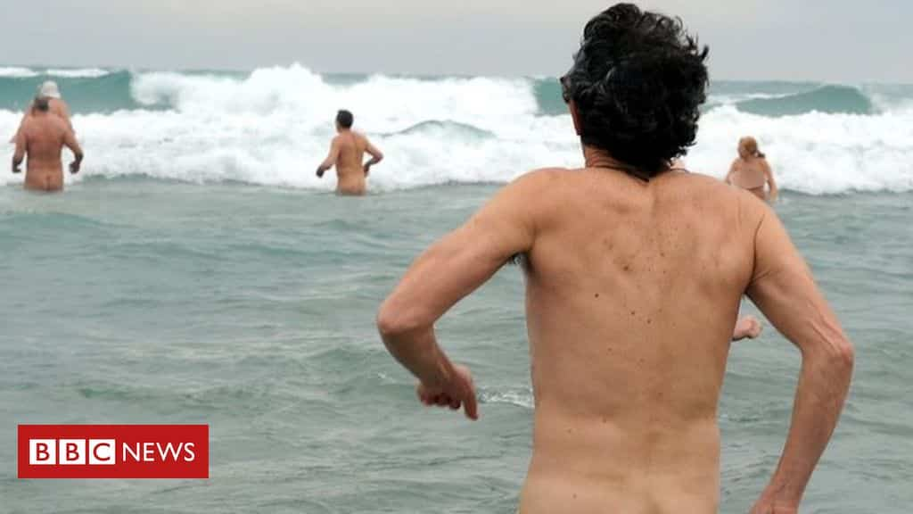 the-nudists-spreading-coronavirus-in-a-french-resort