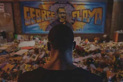 george-floyd-death:-what's-changed,-100-days-later?