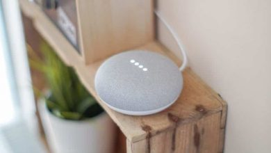 Photo of Google Rolls Back Nest Aware Update That Spread to Google Home