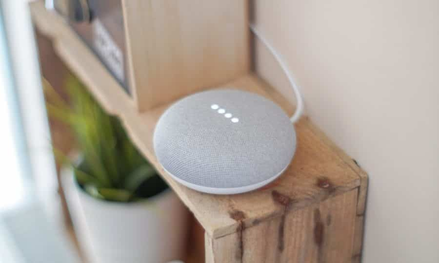 google-rolls-back-nest-aware-update-that-spread-to-google-home