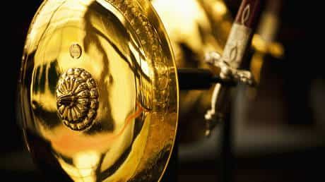 central-bankers-are-losing-the-war-on-gold,-author-tells-max-keiser