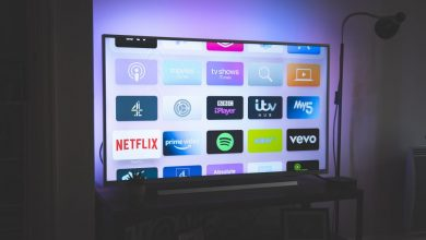 Photo of New Philips Lightstrip Syncs with Your Shows and Games