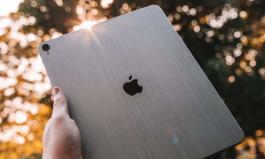 apple-to-release-new-ipads-and-watches-in-2020